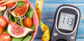 pravilnoe-pitanie-pri-diabete