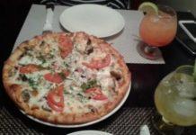 picceriya-pomidoro