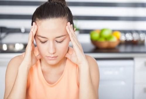 dieta-pri-migreni