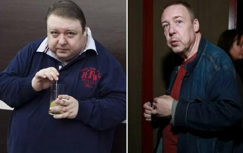 kak-poxudel-aleksandr-semchev
