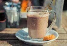 kakao-eto