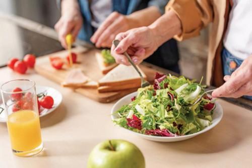 dieta-pri-lenivom-kishechnike