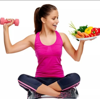 fitnes-dieta
