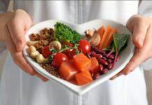 dieta-pri-ateroskleroze