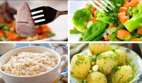 dieta-pri-diaree