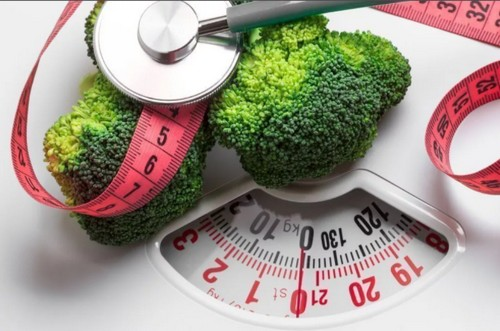 gipokalorijnaya-dieta