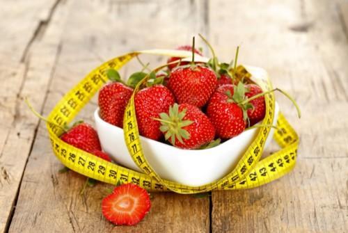 klubnichnaya-dieta
