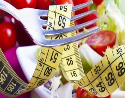 диета по Протасову