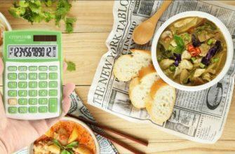 kalorizator-kalkulyator-kaloriy