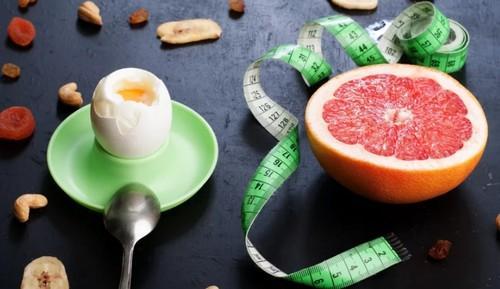himicheskaya-dieta