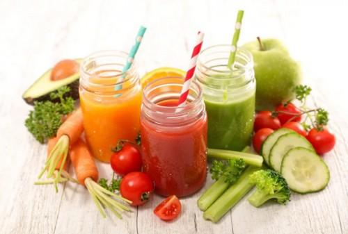sokovaya-dieta
